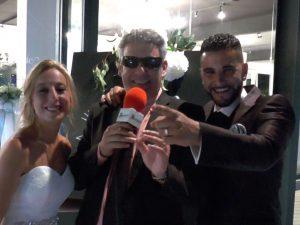 Videos divertidos para bodas BAP