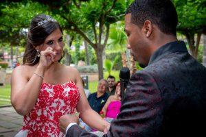 ceremoonias románticas-boda-civil-alcolor