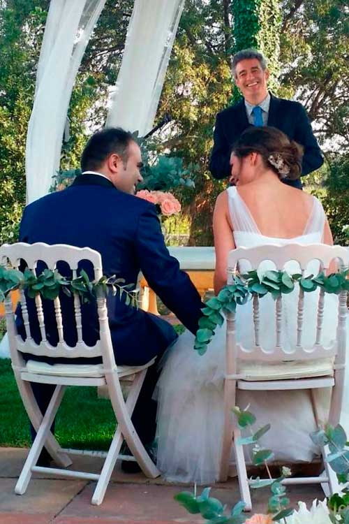 boda-intima-en-barcelona